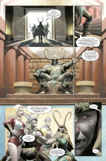 Loki - początek 6