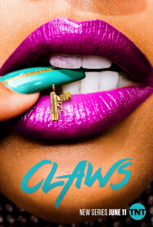 Claws