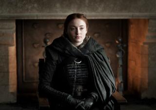 Gra o tron - sezon 7, odcinek 7 - finał sezonu