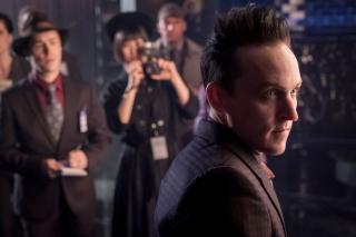 Gotham - sezon 4 odcinek 1 - zdjęcie