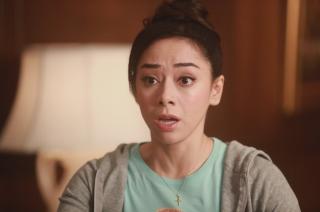 Lucyfer - sezon 3., odcinek 14. - zdjęcie