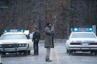 Detektyw - 3. sezon