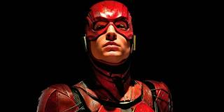 Projekty rozwijane, o których słyszeliśmy w ostatnim czasie: The Flash