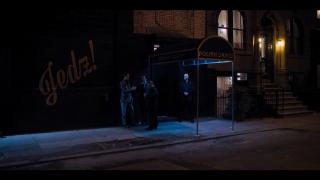 Przyjaciele z uniwerku - sezon 2