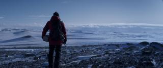 Arktyka - zdjęcie