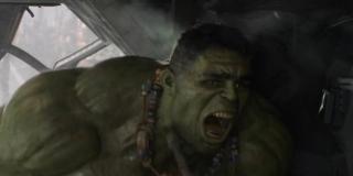 """Poproszony o ujęcie Hulka w jednym zdaniu Ruffalo odpowiedział: """"Hulk boi się Bannera, a Banner Hulka, więc w tym wszystkim idzie o to, aby znaleźli porozumienie, czasami za jakąkolwiek cenę""""."""