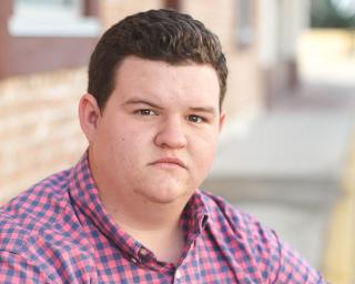 Caleb Emery
