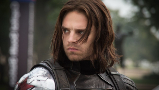Lata 50.: Howard Stark trafia na Kamień Przestrzeni. Zola odnajduje Bucky'ego Barnesa i przy pomocy zasobów S.H.I.E.L.D pierze mu mózg, zamieniając go w Zimowego Żołnierza.
