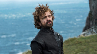 Tyrion Lannister - 679 minut