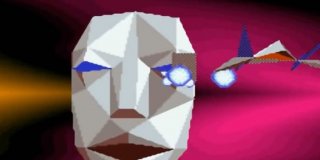 Andross jest szalonym naukowcem z serii Star Fox. Jego główną siłą jest inteligencja oraz fakt, że przewodzi ogromnej armii.