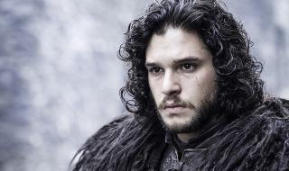 Jon Snow - 651 minut