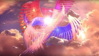 Bossowie z Super Smash Bros. są różni, ale łączy ich jedno - zazwyczaj dysponują potężną, niemal nieograniczoną mocą. Przynajmniej w teorii, bo w praktyce okazuje się, że ich pokonanie nie zawsze jest tak trudne, jak mogłoby się wydawać.