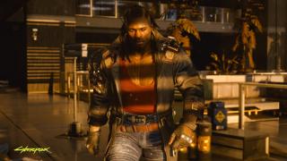 Premiera Cyberpunk 2077 została zaplanowana na 16 kwietnia 2020 roku. Gra trafi na pecety oraz konsole PlayStation 4 i Xbox One.