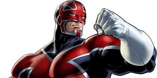 Filmy The Eternals i Shang-Chi zdają się potwierdzać, że twórcy będą chcieli wprowadzać jeszcze więcej nowych postaci. Według fanów na ekranie zadebiutują choćby Kapitan Brytania, Namor czy Black Knight.