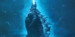 """Po tym wybuchu Godzilla staje się wypisz wymaluj chodzącym reaktorem atomowym, który lada chwila wybuchnie – słowa o takim obrocie spraw padają w filmie. Jest to najprawdopodobniej nawiązanie do kuriozalnej sceny z produkcji """"Godzilla kontra Destruktor"""" z 1995 roku, gdy grupa naukowców nieustannie debatowała nad tym, jak sprawić, by Godzilla nie wybuchnął od nadmiaru energii jądrowej w sobie."""