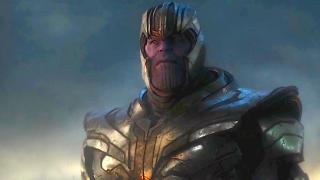 """Thanos będzie powracał w 4. fazie projektu – nie chodzi tu tylko o film """"The Eternals"""", ale również o fakt, że podobnie jak w komiksach może zostać wskrzeszony. Byłaby to również dobra okazja do wprowadzenia postaci Lady Death."""