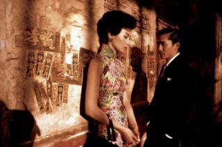 5. Spragnieni miłości (2000)