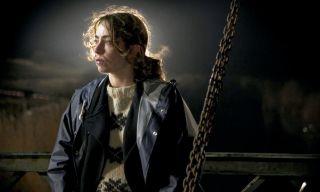 28. Forbrydelsen (2007)