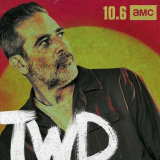 The Walking Dead - 10. sezon