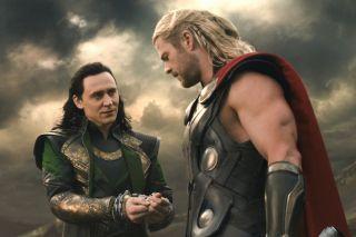 16. Thor: Mroczny świat - 80 571 425