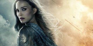 12. Natalie Portman - ok. 55 mln USD