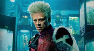 14. Benicio del Toro - ok. 45 mln USD