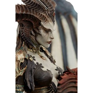 Figurka Lilith