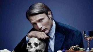 14. Hannibal