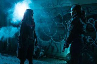 Batwoman - sezon 1, odcinek 7