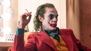 1. Joker
