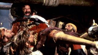 20. Piraci (1986)