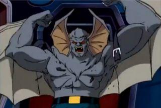 """Postać Morbiusa pojawiała się już w serialach animowanych """"Spider-Man: TAS"""" z 1994 roku i """"Mega Spider-Man"""" z 2012 roku; głosu postaci użyczyli kolejno Nick Jameson i Benjamin Diskin. Co ciekawe, w drugiej z tych produkcji przedstawiono go jako zajmującego się symbiontami naukowca pracującego dla Hydry. Morbiusa widzieliśmy także w licznych grach komputerowych, w tym w """"Spider-Manie 3"""" z 2007 roku."""