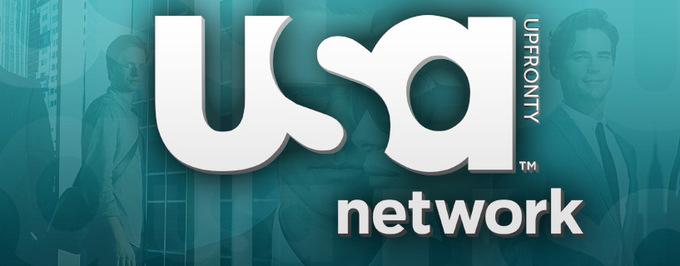 USA Network zamawia interesujący serial o agencie FBI pracującym w Jerozolimie