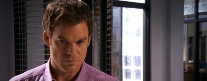 Dexter – 06×10