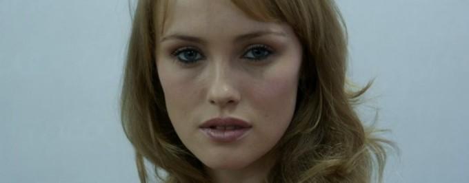 """Hannah New z główną rolą żeńską w """"Black Sails"""""""