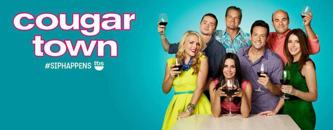 """Cougar Town: Miasto kocic"" – data premiery finałowego sezonu"