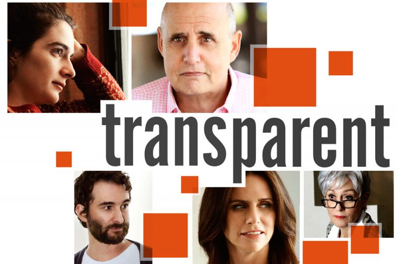 Koniec Transparent. 5. sezon będzie ostatnim