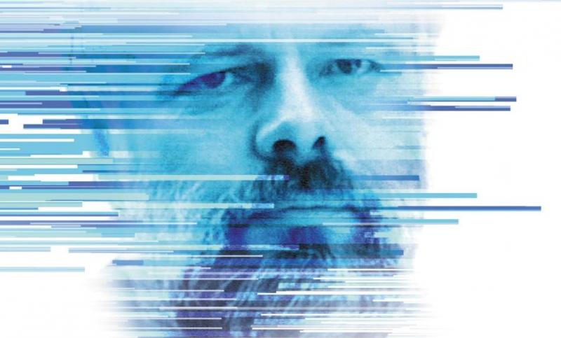 Będzie wznowienie kolejnej powieści Philipa K. Dicka. Oto okładka