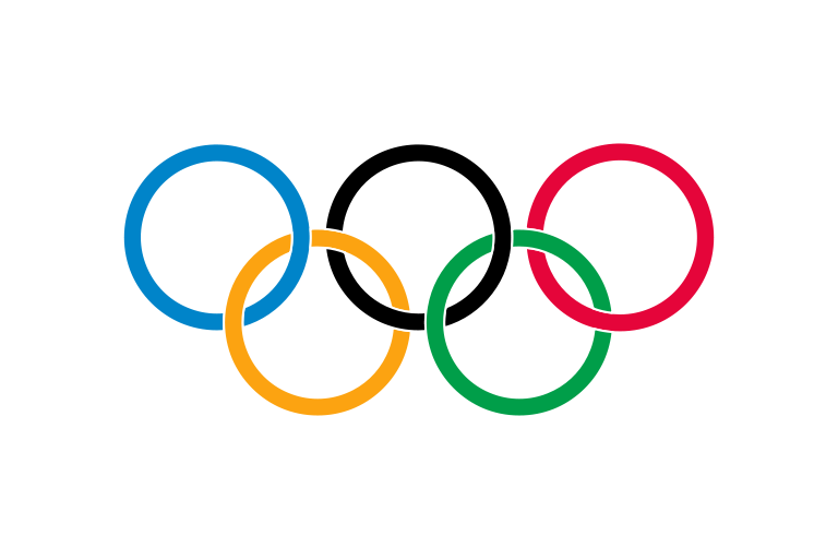 Igrzyska Olimpijskie w Tokio. Które transmisje zostaną zrealizowane w 8K?
