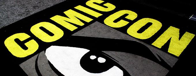 San Diego Comic-Con 2020 się nie odbędzie? Zagrożona także przyszłoroczna edycja