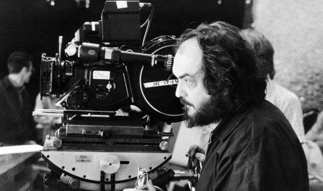 Niezrealizowany film Kubricka trafi do realizacji. Co o nim wiemy?
