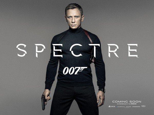 """""""Cyngiel śmierci"""" – powieściowy James Bond wkrótce"""