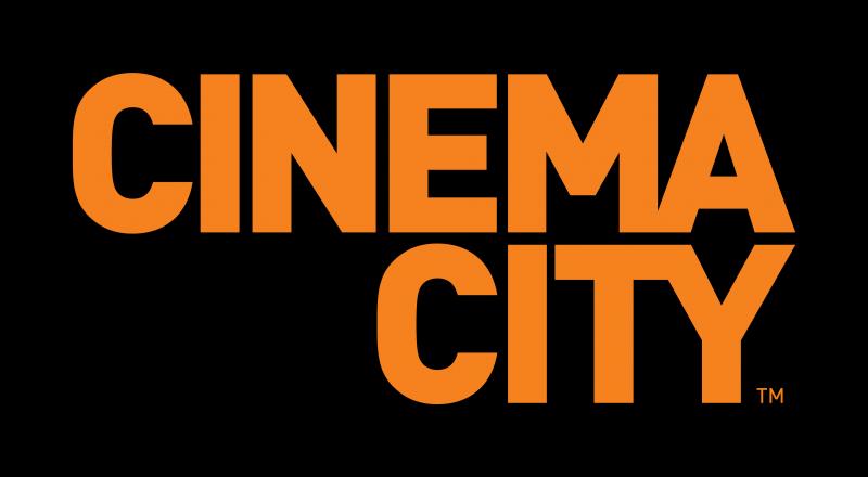 Znamy datę otwarcia Cinema City