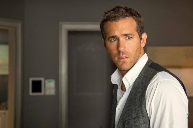 Dlaczego Ryan Reynolds i Rob McElhenney chcą kupić klub piłkarski? Jeden z powodów może zaskakiwać