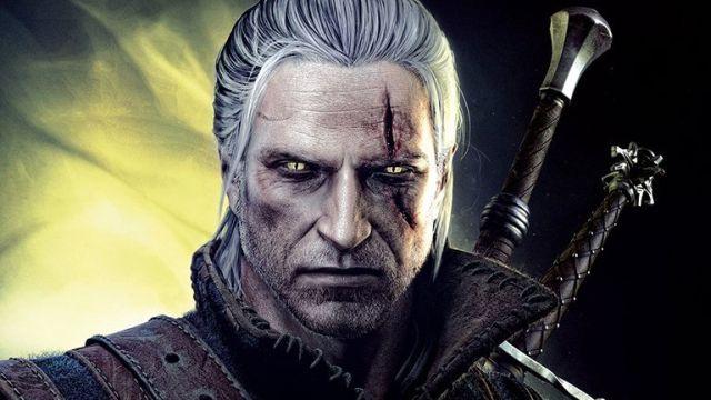 Wiedźmin Netflixa: kiedy premiera The Witcher?
