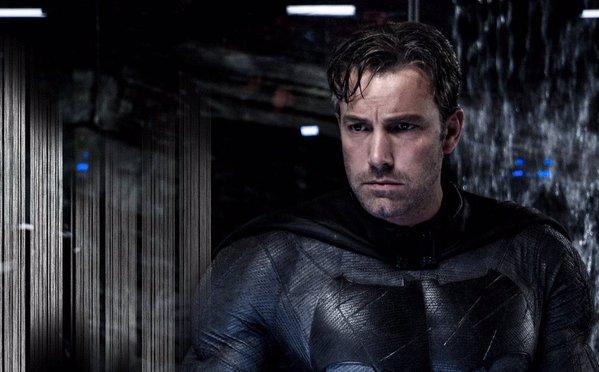 Batman V Superman –  brutalny Batman? Jedną z kontrowersyjnych scen usunięto