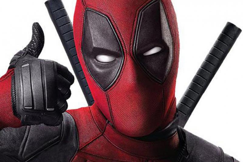 Deadpool 2 – wiemy, kiedy rozpoczną się zdjęcia. Co z reżyserem?