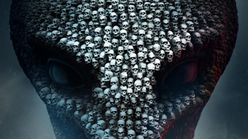 Strategiczna gra XCOM 2 trafi na PS4 i Xbox One