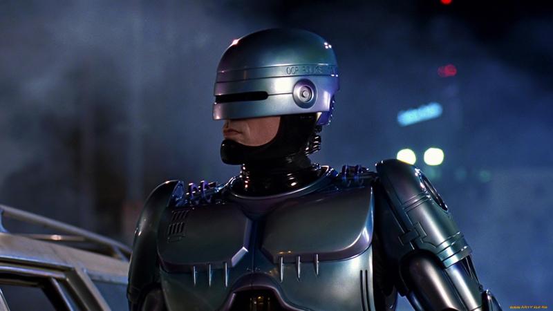 RoboCop Returns - film ma nowego reżysera