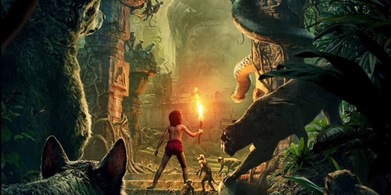 TOP 50: najlepsze filmy dla dzieci. Co warto obejrzeć?